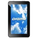 Where to buy Case Digma Optima 7.13