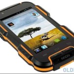 Where to buy Case Haier E700G