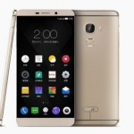 Where to buy Case LeTV One Max 128Gb