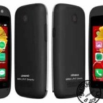 Where to buy Case LEXAND Mini (LPH7) Smarty