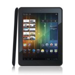 Where to buy Case Prestigio MultiPad PMT3031 3G