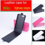 Where to buy Case Wiko Highway Signs