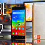 how to root Torex PAD 4G