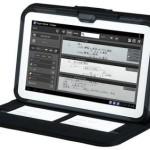 Reviews of Casio V-T500-E forum