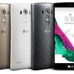 Reviews of LG K10 forum