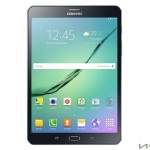 Reviews of the Samsung Galaxy Tab S2 8.0 SM-T715 forum