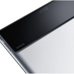 Reviews of the Sony Xperia Tablet S forum