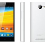 How to root DEXP Ixion E150 Soul