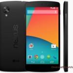 How to root Samsung Nexus 10 GT-P8110
