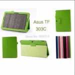 Where to buy Case ASUS Transformer Pad TF303CL