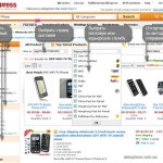 Where to buy Case BQ BQS-5501 Kawasaki