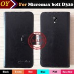 Where to buy Case Micromax S302
