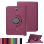 Where to buy Case Samsung Galaxy Tab S2 8.0 SM-T715