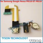 Where to buy Case Samsung Nexus 10 GT-P8110