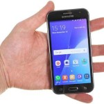 how to root Samsung Galaxy J2 SM-J200H / DS