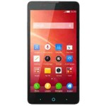 how to root ZTE Blade M