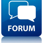Reviews 4Good T702i 3G Forum