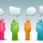 Reviews 4Good T801i 3G 8Gb forum