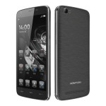 Reviews DOOGEE Homtom HT5 forum