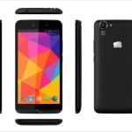 Reviews of Micromax Q338 forum