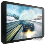Reviews of Pixus Touch 3G 8 forum