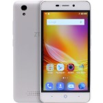 Reviews of the ZTE Blade L4 Pro Forum