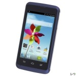 Reviews of the ZTE Blade M forum