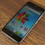 Reviews of the ZTE Blade X3 forum