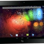 How to root Pixus Touch 3G 8
