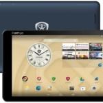 How to root Prestigio MultiPad PMT3041 3G