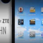 How to root ZTE Blade L4