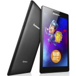 How to root Lenovo TAB 3 Essential 710F 8Gb