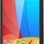 How to root Prestigio MultiPad PMT3331