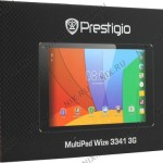 How to root Prestigio MultiPad PMT3341