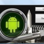 Root rights to Sony Xperia C9 Ultra