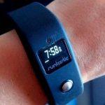 Adidas acquired fitness app Runtastic