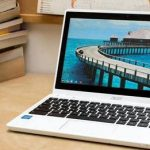 Sales Chromebook & rsquo; s have exceeded sales of Windows-laptops
