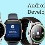Android-Wear 2.0 Developer Preview 4. What's New?