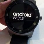 Google announced the Android Wear devices update