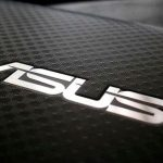 Asus announced plans to update their devices