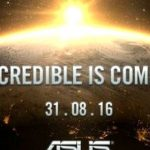 Asus will hold an event in late August