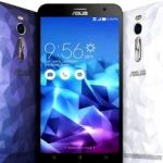 Asus ZenFone 2 Deluxe Special Edition is available outside of Taiwan