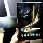 Asus ZenPad 3S 10 officially unveiled