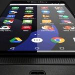 BlackBerry Priv may be the last smartphone company