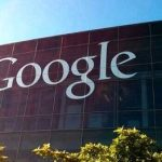 Google reported for the fourth quarter