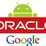 New details about Oracle trial against Google