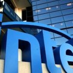 Intel will start to produce solutions for the self-car