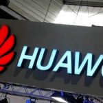 Huawei demonstrated success in the international market