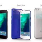 DigiTimes predicted sales Pixel Phone
