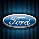 Ford joins the Android Auto